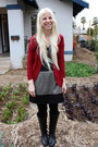 Frye-boots-target-shirt-we-love-colors-tights-jcpenney-skirt