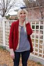 Blowfish-shoes-shoes-levis-jeans-levis-shirt-vintage-scarf