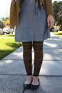 Black-coach-purse-blue-levis-dress-dark-brown-levis-socks