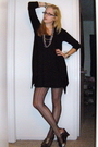 Silver-target-shoes-black-inc-cardigan-black-target-dress-black-macys-stoc