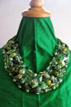 Chez-kevito-necklace