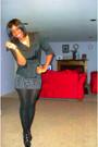 Black-h-m-blouse-black-f21-skirt