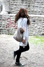 Converse-shoes-asos-jeans-dorothy-perkins-bag-asos-cardigan