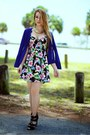 Modaxpress-dress-modaxpress-jacket-hot-miami-styles-sandals