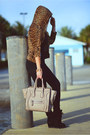 Hot-miami-styles-jeans-celine-bag-zara-sneakers-hot-miami-styles-hoodie