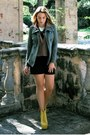 Jeffrey-campbell-boots-pull-and-bear-jacket-zara-shorts