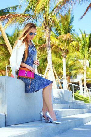 Hot Miami Styles dress