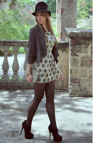 Chic Fashion Style Boots Choiescom Dresses Nine West