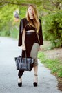 Charlotte-russe-blazer-celine-bag-hot-miami-styles-skirt
