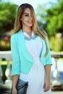 Hot-miami-styles-blazer