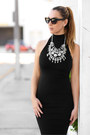 Hot-miami-styles-dress-accessory-concierge-necklace