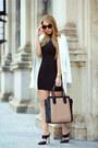 Hot-miami-styles-dress-justfab-bag-justfab-pumps