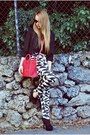 Emporio-armani-blazer-celine-bag-hot-miami-styles-pants