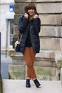 Navy-caroll-boots-navy-zara-coat-black-zara-sweater-navy-accessorize-bag