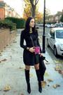 Black-over-knee-boots-kurt-geiger-boots-black-washed-leather-all-saints-jacket
