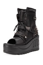 chicnova boots