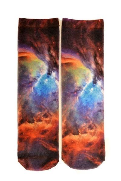 chicnova socks