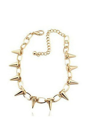 chicnova necklace