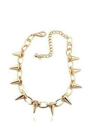 chicnova necklace