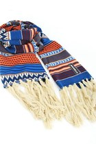 chicnova scarf