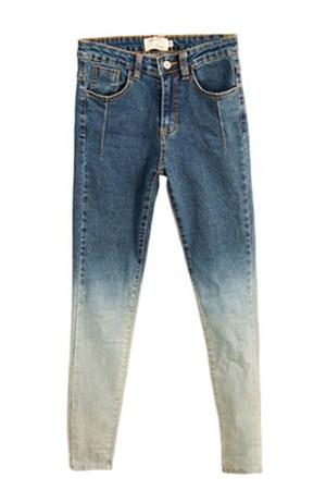 chicnova jeans