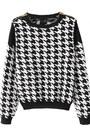 Chicnova-sweater