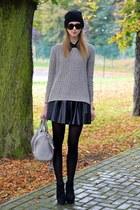 chicnova skirt