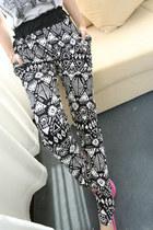 chicnova pants