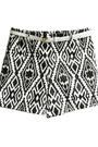 Chicnova-shorts