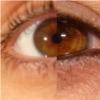 7063795196chicoi_ojos
