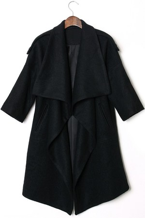 Chicwish cape