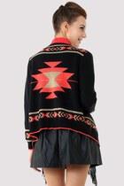 Chicwish cape