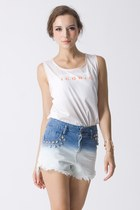 100-polyester-chicwish-top