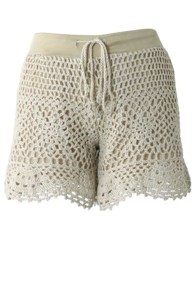 Chicwish shorts