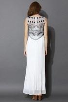 Chicwish Dresses