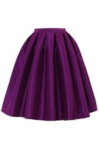Chicwish Skirts