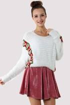Chicwish jumper