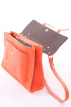 Pu Leather Chicwish Bags