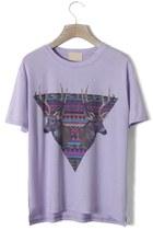 Chicwish shirt