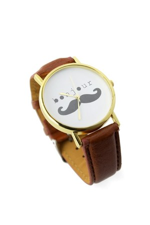 Chicwish watch