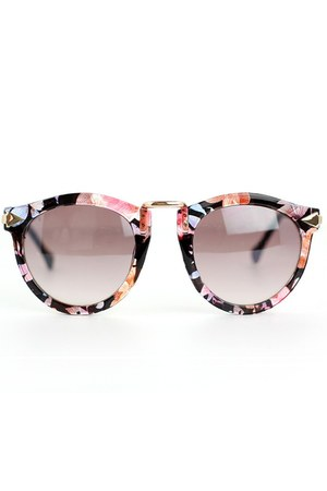 Chicwish sunglasses