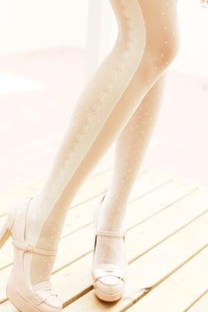 Chicwish tights