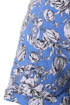 Chicwish Shorts