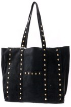 Pu-leather-chicwish-bag