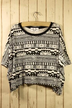 cotton Chicwish t-shirt