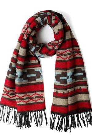 Chicwish scarf