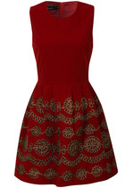 China-doll-boutique-dress