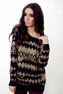 China-doll-boutique-jumper