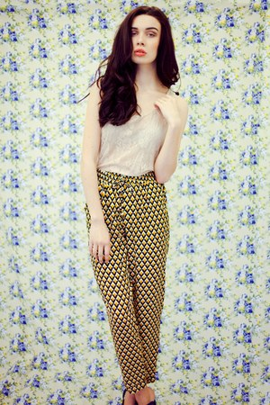 china doll boutique pants
