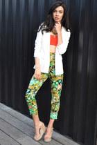 Sugar  Style pants